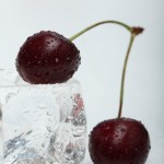 Cherries for stock library (1)