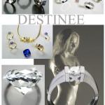 Destinee Jewelers