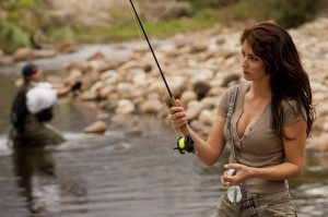 Develoflies Fly Fish campaign (4)