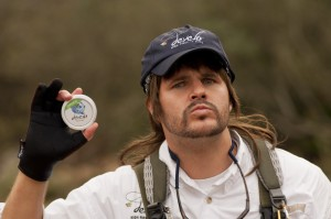 Develoflies Fly Fish campaign (5)
