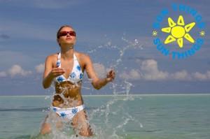 Sunthings swim Mozambique (1)