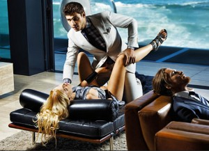 suitsupply10i