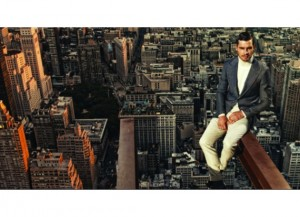 suitsupply10