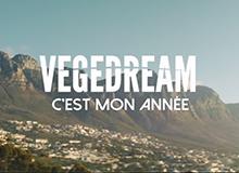 Vegedream – C'est mon année