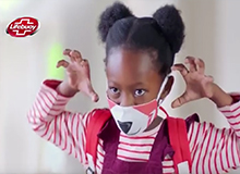 Lifebuoy Hand Sanitiser: Your New Best Friend
